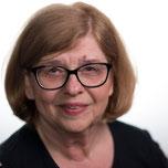 Sigrid Wernstedt
