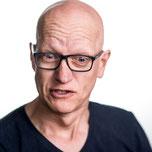 Jochen Geissinger