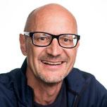 Steffen Scheunpflug