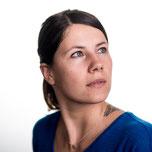 Julia Mertens