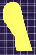Hiiron オリジナルホルンマウスピース7リム形状