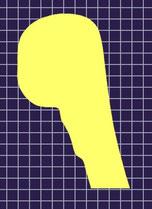 ヤマハ32C4リム形状