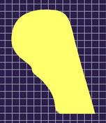 Werner Chr. Schmidt Solist 192 リム形状