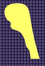 ティルツシュミット11リム形状