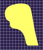 ティルツ211 B15 リム形状