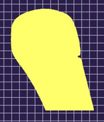 PHC  リム: N リム形状