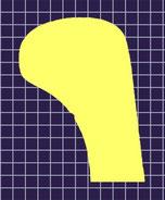Werner Chr. Schmidt: Sunder Modelle P. Damm リム形状