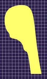 ティルツヘルツェル5リム形状