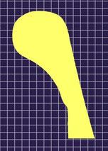 ブレゼルマイヤー1H5 S リム形状