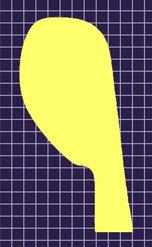ホルンマウスピース Conn コーン C10 リム形状