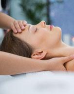 Massage bien être Nantes Rezé