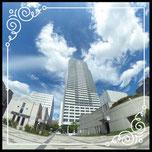 〒060-0808 北海道札幌市北区北8条西3丁目32D'グラフォート札幌ステーションタワー