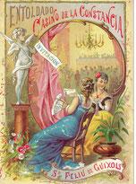 традиции коста брава, традиционные обычаи на коста брава, традиции на побережье коста брава, типичная коста брава