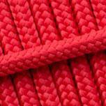 Tau 8 mm red