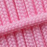 Tau 8 mm rose pink