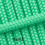 Tau 8 mm mint