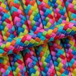 Tau 8 mm rainbow