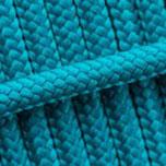 Tau 8 mm ocean blue