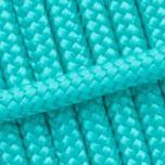 Tau 8 mm turquoise