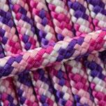 8 mm Tau country girl