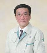 代表取締役 小湊 清光