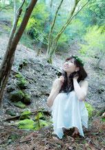 ナユミM9