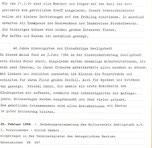 Bild: Seeligatadt Chronik 1994