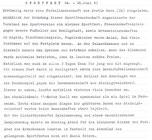 Bild: Seeligstadt Chronik 1993
