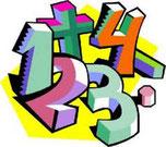 Matematikai