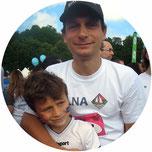 Faites un don à LNA pour soutenir Philippe