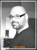 DJ Agroovin