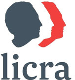 Spectacle labellisé par la Licra