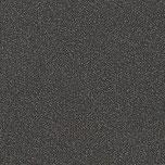 Grau Sprenkel 70784 (FS)