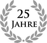 Firmenjubiläum Kurzbach Münzhandel