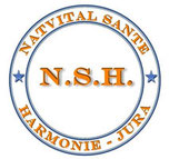 naturopathie, iridologie, hypnose jura