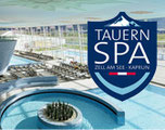 Tauern Spa Zell am See Kaprun