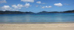 加計呂麻諸島