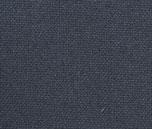 Everlast Blaugrau 9410