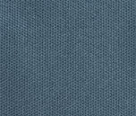 Everlast Turquoise 9844