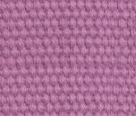 Gurtband Pink