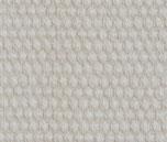 Gurtband Weiß
