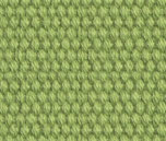 Gurtband Grün