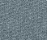 Everlast Light blue 9847