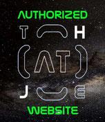 T@E Autorisierte Webseite