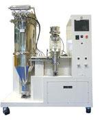 超微粉分級機 CNI型