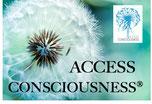 https://www.color-access.com/アクセス-コンシャスネス/SOP,SOP,SOP,アクセスコンシャスネス,アクセスコンシャスネス,アクセスコンシャスネス,アクセスバーズ,アクセスバーズ,アクセスバーズ,アクセスフェイスリフト,アクセスフェイスリフト,アクセスフェイスリフト,チャネリング,チャネリング,チャネリング,ハッピーマウス,ハッピーマウス,ハッピーマウス,ボディプロセス,ボディプロセス,ボディプロセス,滋賀,滋賀,滋賀,大阪,大阪,大阪,京都,京都,京都,関西,関西,関西,