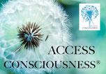 フェイスリフト、ボディプロセス、アクセスバーズ、アクセスコンシャスネス、MTVSS,BMM、セラピー、チャネリング