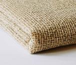 Grid Rug Antislip Mat – Natur-Stop