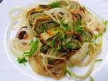 Asiatische Nudeln, Catering, Eventraum, Spanferkel, Augsburg, Hochzeit, Firmenfeier