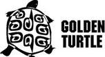 Lauréate du concours «Golden Turtle» (Russie) 2013